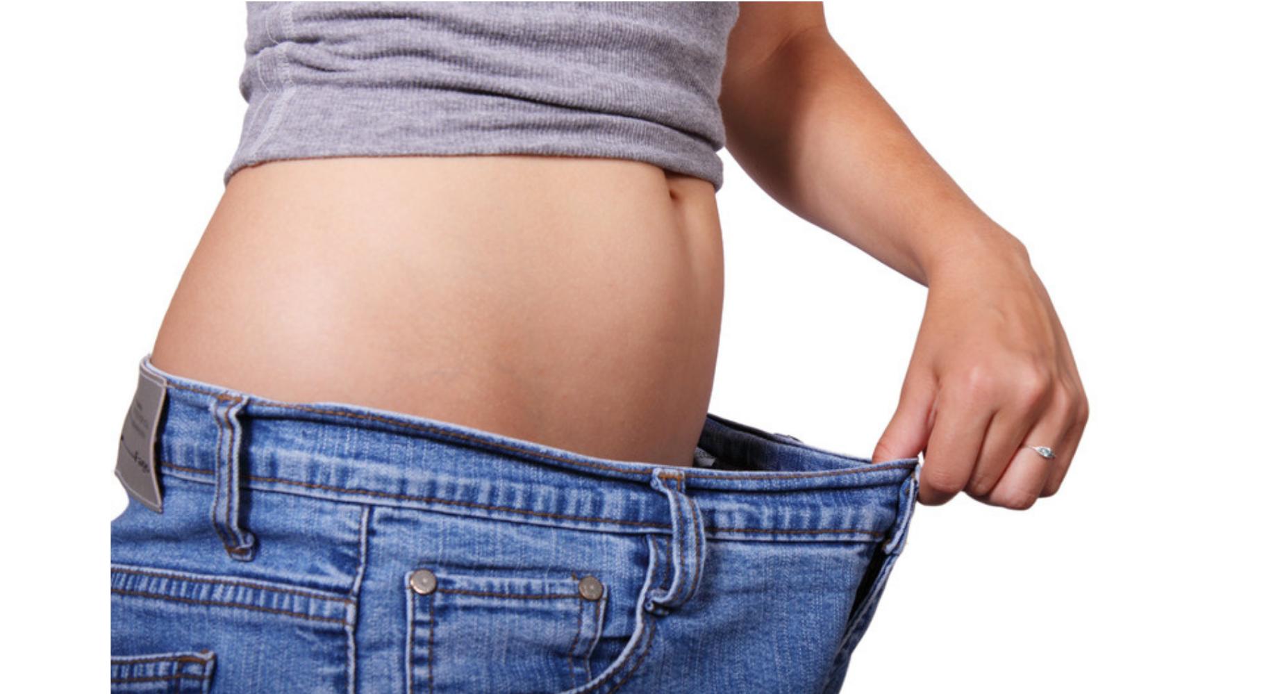 fogyjunk okosan 2 kg fogyás 2 nap alatt